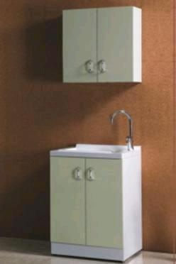 Bathroom Furniture,Bath Cabinet,Bathroom Cabinet